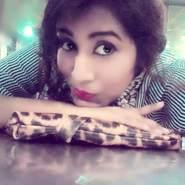 khana486230's profile photo