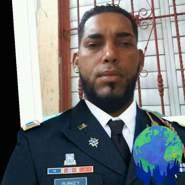 robertoh210286's profile photo