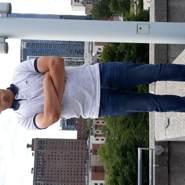 jaime73903's profile photo