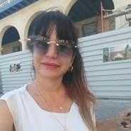 odaliam125714's profile photo