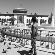 youssef863364's profile photo