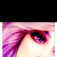 majdaha's profile photo