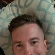 john636_93's profile photo