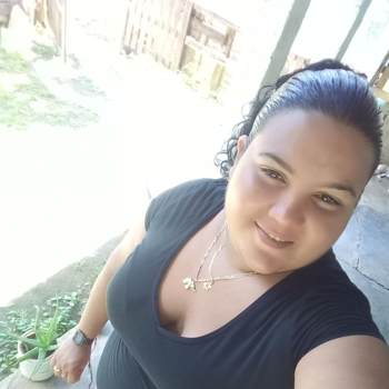 vanessac715542_Panama_Svobodný(á)_Žena