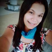 roxanac406537's profile photo
