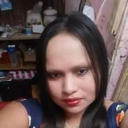 patriciam84661's profile photo