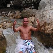 juliom693750's profile photo