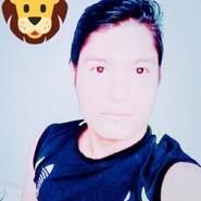 angelu213429's profile photo