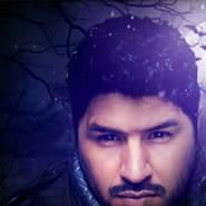 dylana629119's profile photo
