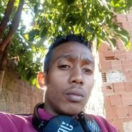 celiof316430's profile photo
