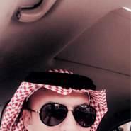 tariq7254's profile photo