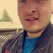 timl538's profile photo