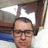 giooog16752's profile photo