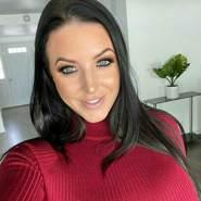 keren_mary's profile photo
