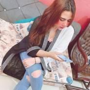 shreens549260's profile photo