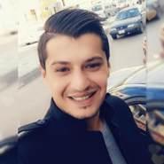 mhmd794484's profile photo