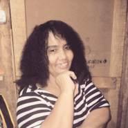 mariah350162's profile photo