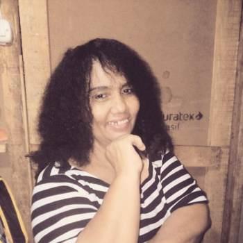 mariah350162_Atlantida_Single_Female