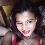 astridd185934's profile photo