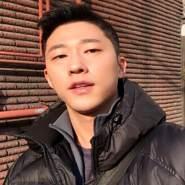 byoungjoon712944's profile photo