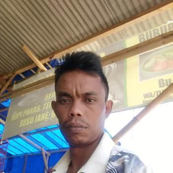 slametwidodo941293_Jawa Tengah_Single_Male