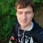 vladislavsh665239's profile photo