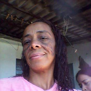 elenice5875_Texas_Single_Weiblich