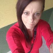 angelikar436083's profile photo