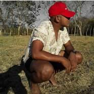 felixt381986's profile photo