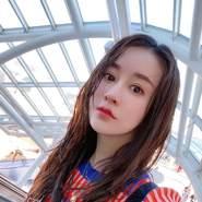 yijius660136's profile photo