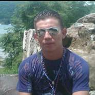 jorgeb7651's profile photo