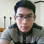 muhammadn1768's profile photo