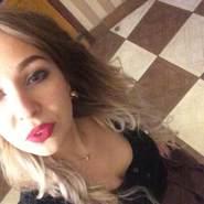 margaritas279730's profile photo