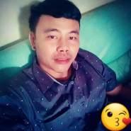 userkyjn564's profile photo