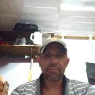 miguela182013's profile photo