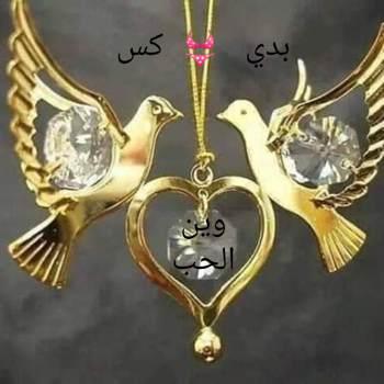 klby975_Ar Riyad_Alleenstaand_Man
