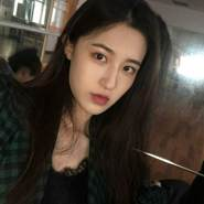 yuz3156's profile photo