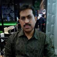 fataha377141's profile photo