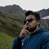irfanrashid1's profile photo