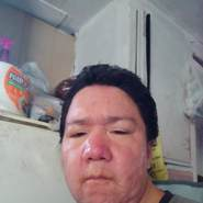 albertg860666's profile photo