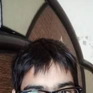 romer335157's profile photo
