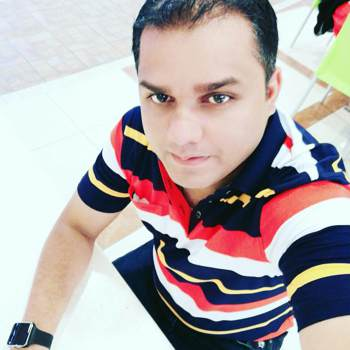 waqasw8_Sindh_Bekar_Erkek