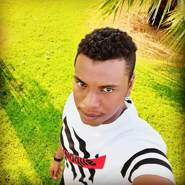 mhnd792524's profile photo
