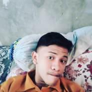 rendib504214's profile photo