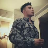 userior67's profile photo