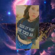alejandraa953417's profile photo