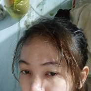 minhh524715's profile photo