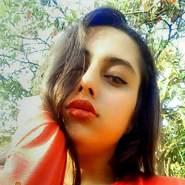 atena56's profile photo