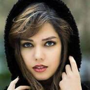 noirea's profile photo