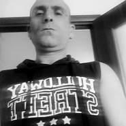 rafesposito72's profile photo
